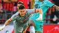 Văn Lâm tiếp tục 'ngôi chơi xơi nước' tại Thai League