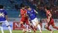 CLB bóng đá Hà Nội - Than Quảng Ninh: Vượt qua khủng hoảng