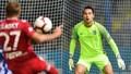 'Vận đen' đến với thủ môn Filip Nguyễn?