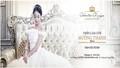 Triển lãm cưới Celebration of Love by Mường Thanh: Lễ hội dành cho các cặp tình nhân