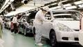 Quy hoạch phát triển công nghiệp ô tô lần thứ nhất: không thất bại hoàn toàn