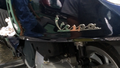 """Vụ Vespa Sprint mới đi 2 ngày đã hỏng: Độc giả bức xúc đòi """"tẩy chay"""""""