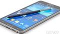 Samsung phản hồi vụ khách hàng tố thoái thách trách nhiệm bảo hành, thay linh kiện không đạt chuẩn
