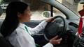 Từ 1/12/2014, quy định mới về vận tải mọi tài xế buộc phải biết