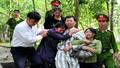 Án oan Nguyễn Thanh Chấn, khởi tố một thẩm phán đã đủ?