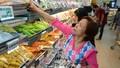 Giá một số mặt hàng tiêu dùng thiết yếu dịp Tết dự kiến tăng cao
