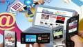 Trung Quốc: Một nửa hàng hóa bán trên internet là hàng giả