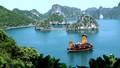 Việt Nam là điểm đến hấp dẫn thứ 4 của du khách Nga