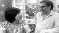 Hồi kết có hậu của cặp đôi người Việt - Iran
