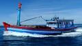 Cà Mau: Bắt đối tượng chém thuyền trưởng tàu cá