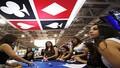 Italia: Hợp thức hóa cờ bạc Mafia hưởng lợi?!