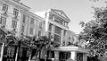 """Ban quản lý khu kinh tế Nghi Sơn: """"Nhập nhèm"""" quyền lợi của doanh nghiệp"""