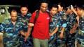 Hành trình truy bắt nhóm cướp biển người Indonesia