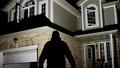 Kỹ năng thoát hiểm khi có cướp, trộm vào nhà