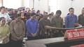 """Xử tù nhóm đối tượng """"bán vợ"""" cho đàn ông Trung Quốc"""
