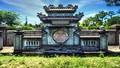 Trương Đăng Quế - Vị thanh quan thờ 4 đời vua Nguyễn