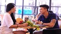 Tiết lộ của ca nương Kiều Anh về chồng sắp cưới