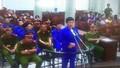 Phạm Hải Bằng bị đề nghị cao nhất đến 13 năm tù