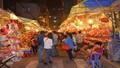 """Đèn lồng Việt đang """"ngắc ngoải"""" ngay chính trên quê hương mình"""