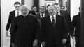 Nga, Ấn độ ký một loạt thỏa thuận về năng lượng, quốc phòng