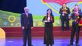 Nước chanh leo Push Max lọt vào top 10 sản phẩm tốt nhất Việt Nam