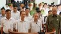 Chuẩn bị xử phúc thẩm 10 cán bộ giao đất sai ở Đồng Tâm