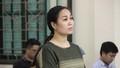 'Chuyện tình oan nghiệt' của người đàn bà chi tiền tỷ 'đẩy' nhân tình vào tù