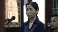 Nữ y sỹ đỡ đẻ khiến 117 trẻ bị bệnh sùi mào gà tù 10 năm