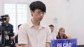 Lời khai man rợ của kẻ sát hại nữ sinh viên Đại học Sân khấu - Điện ảnh