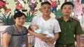 Lĩnh án vì đưa 3 trẻ sơ sinh chào đời nhờ mang thai hộ nhập cảnh trái phép