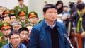 Hôm nay, ông Đinh La Thăng, Trịnh Xuân Thanh và 10 người khác hầu tòa