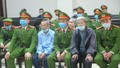 Phúc thẩm vụ Đồng Tâm: Bị cáo thừa nhận dọa giết 300 cảnh sát