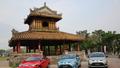24 chiếc Lexus được Toyota Việt Nam bán trong tháng 7
