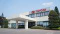 """TMV với """"Tháng môi trường Toyota"""""""