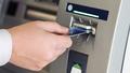 5 lưu ý khi mất thẻ hoặc có dấu hiệu bị lộ thông tin tài khoản ngân hàng