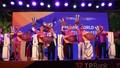 5 gương mặt Việt tham gia tranh cup vô địch golf thế giới
