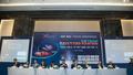 Triển lãm ô tô Việt Nam 2016: Tăng tốc đón đầu xu hướng tiêu dùng và công nghệ