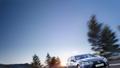 Lexus GS Turbo 2016 giá hơn 3 tỷ đồng sẽ có mặt tại Triển  lãm ô tô Việt Nam 2016