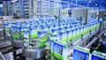 Tập đoàn F&N sở hữu thêm 5,4% cổ phần Vinamilk