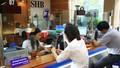 Sáp nhập VVF, SHB chính thức tham gia sâu hơn vào thị trường cho vay tiêu dùng