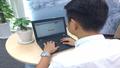 Home Credit cho phép ký hợp đồng vay trực tuyến
