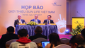 Sun Life Việt Nam chính thức ra mắt sau khi trở thành công ty 100% vốn nước ngoài