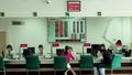 Vietcombank có vụ lợi khi không tính đủ lãi tiền gửi cho khách hàng?