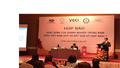 Năm APEC Việt Nam 2017:  Tăng cường hỗ trợ doanh nghiệp siêu nhỏ, nhỏ và vừa