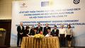 CPA Australia  hỗ trợ các doanh nghiệp Việt Nam nâng cao quản trị công ty