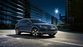 Volkswagen Việt Nam giảm giá mạnh cho 3 mẫu xe