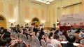 APEC Việt Nam 2017: Cơ hội cho các doanh nghiệp Việt Nam xúc tiến đầu tư, thương mại