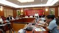 Lần đầu tiên tổ chức Hội thảo và Triển lãm quốc tế về Phát triển công nghiệp thông minh