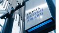 Phát động cuộc thi giải thưởng thiết kế Lexus 2018