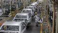 Bộ Tài chính đề xuất 2 phương án giảm thuế nhập khẩu đối với linh kiện ô tô